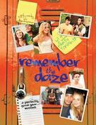 The Beautiful Ordinary - Blu-Ray movie cover (xs thumbnail)