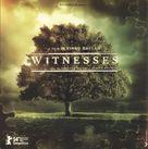 Svjedoci - British Movie Poster (xs thumbnail)