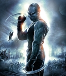 Riddick - Key art (xs thumbnail)