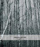 Ivanovo detstvo - Japanese Blu-Ray movie cover (xs thumbnail)