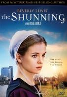 The Shunning - DVD movie cover (xs thumbnail)
