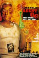Spy Hard - German Movie Poster (xs thumbnail)