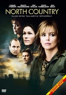 North Country - Estonian DVD movie cover (xs thumbnail)