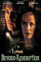 A Twist of Faith - Movie Cover (xs thumbnail)