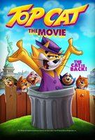 Don gato y su pandilla - Movie Poster (xs thumbnail)
