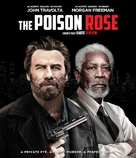 The Poison Rose - Canadian Blu-Ray cover (xs thumbnail)