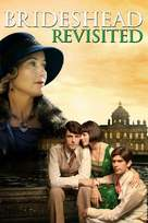 Brideshead Revisited - Movie Cover (xs thumbnail)