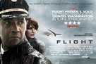 Flight - Italian Movie Poster (xs thumbnail)