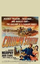 Column South - Movie Poster (xs thumbnail)