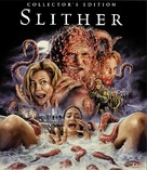 Slither - Canadian Movie Cover (xs thumbnail)