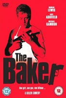 The Baker - British poster (xs thumbnail)