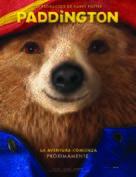 Paddington - Mexican Movie Poster (xs thumbnail)