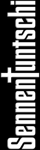 Sennentuntschi - Swiss Logo (xs thumbnail)