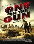 One in the Gun - Movie Poster (xs thumbnail)