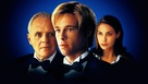 Meet Joe Black - Key art (xs thumbnail)