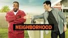 """The Neighborhood"" - Movie Poster (xs thumbnail)"
