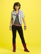 Lemonade Mouth - Key art (xs thumbnail)