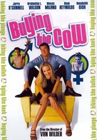 Buying the Cow - Movie Cover (xs thumbnail)