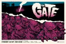 The Gate - Movie Poster (xs thumbnail)