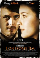Lonesome Jim - Movie Poster (xs thumbnail)