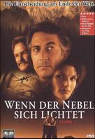 Limbo - German poster (xs thumbnail)