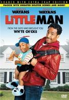 Little Man - Movie Cover (xs thumbnail)