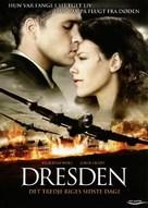 Dresden - Czech DVD cover (xs thumbnail)