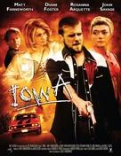 Iowa - Movie Poster (xs thumbnail)