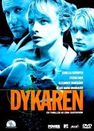 Dykaren - Swedish Movie Cover (xs thumbnail)