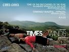 Bes vakit - British Movie Poster (xs thumbnail)
