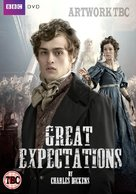 """Great Expectations"" - British Movie Cover (xs thumbnail)"
