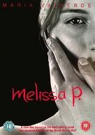 Melissa P. - British Movie Cover (xs thumbnail)