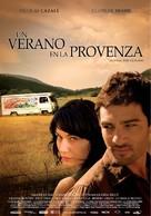 Le fils de l'épicier - Spanish Movie Poster (xs thumbnail)