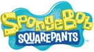 """SpongeBob SquarePants"" - Logo (xs thumbnail)"
