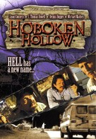 Hoboken Hollow - DVD cover (xs thumbnail)