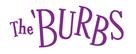 The 'Burbs - Logo (xs thumbnail)