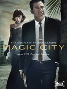 """Magic City"" - Movie Cover (xs thumbnail)"