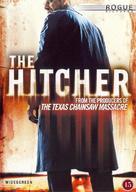 The Hitcher - Danish Movie Cover (xs thumbnail)
