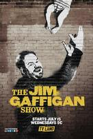 """The Jim Gaffigan Show"" - Movie Poster (xs thumbnail)"