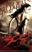 300 - British poster (xs thumbnail)