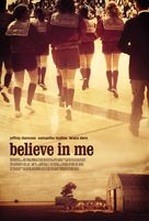 Believe in Me - Movie Poster (xs thumbnail)