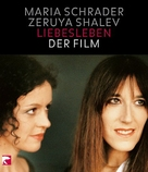 Liebesleben - German Movie Cover (xs thumbnail)