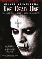 Muerto, El - Movie Cover (xs thumbnail)