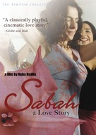 Sabah - Movie Cover (xs thumbnail)
