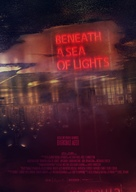 Beneath a Sea of Lights -  Movie Poster (xs thumbnail)