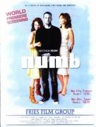 Numb - poster (xs thumbnail)