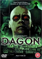 Dagon - British DVD cover (xs thumbnail)