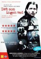 Det som ingen ved - Danish DVD cover (xs thumbnail)