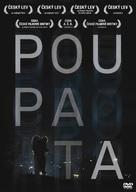 Poupata - Czech DVD cover (xs thumbnail)