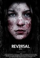 Reversal - Movie Poster (xs thumbnail)